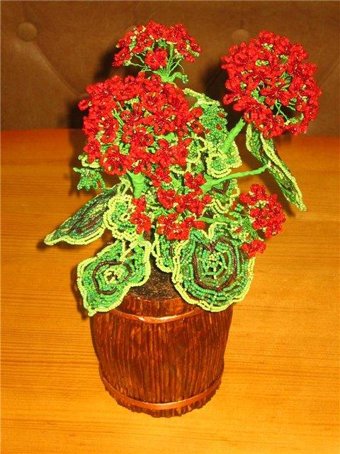 Цветы из бисера мастер класс,мастер класс цветов из бисера,цветок из бисера мастер класс,схемы плетения цветов из...