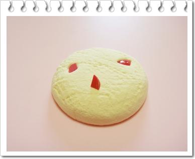 печенье из полимерной глины мастер класс