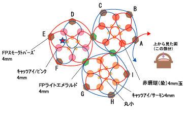 2_2012-02-22.jpg