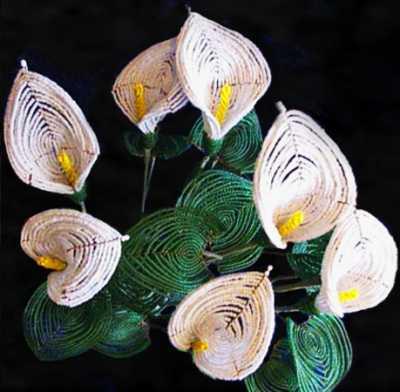 flora024big.jpg
