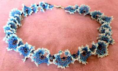 necklace033big.jpg