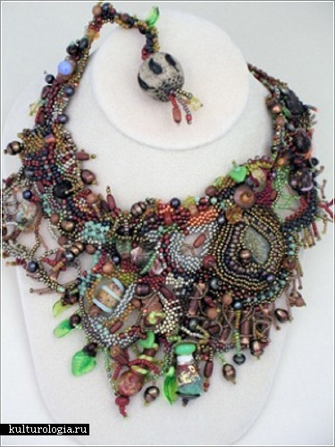 bead_jewelry1.jpg